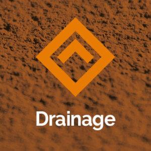 Sumps/Drainage